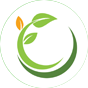 Logo Beate Wittmann | Bildung - Beratung - Kommunikation